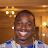 Kwame Leslie Dougan avatar image