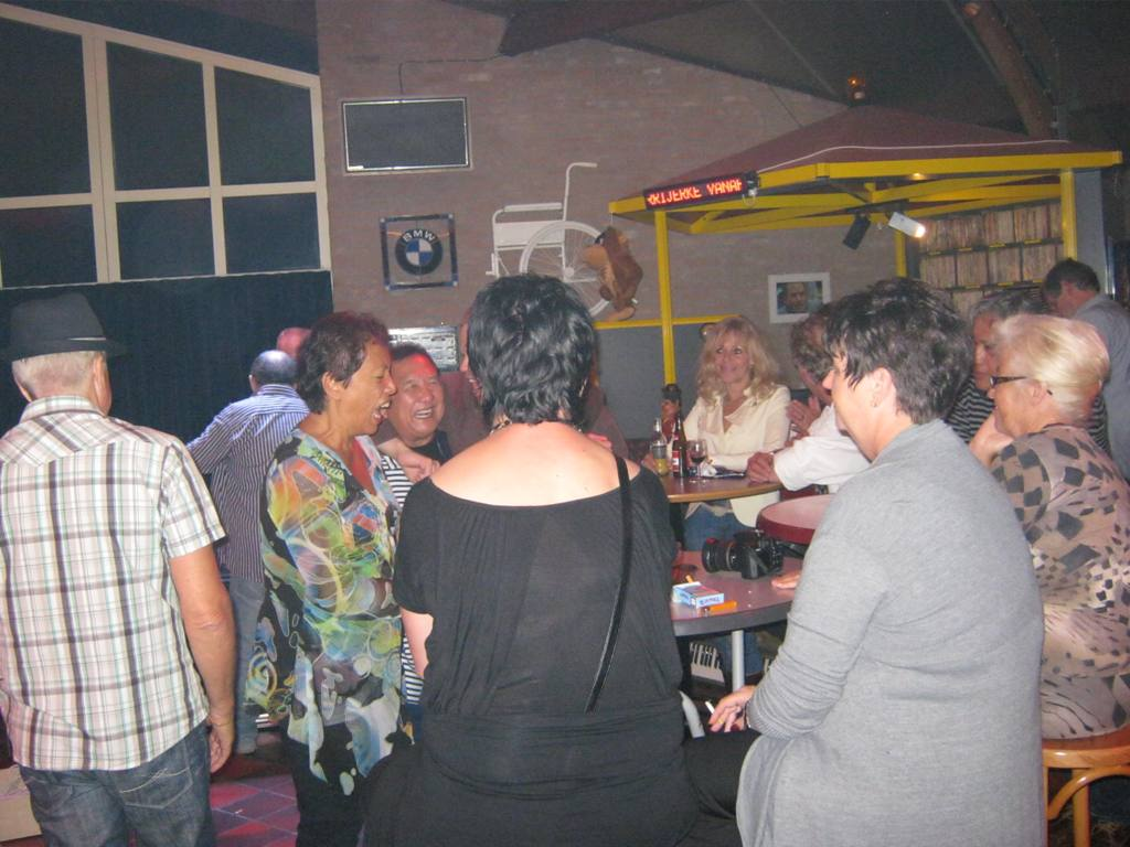 2011 opening clubhuis Ad 46.jpg