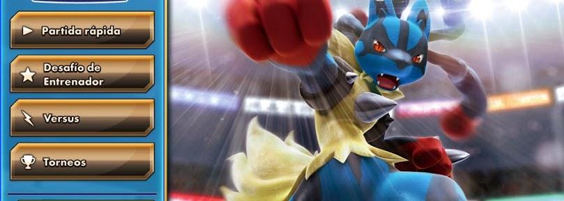 pokemon-online-cartas-juegos-appstore-ios-kopodo-news-noticias