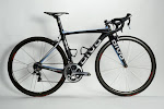 Divo ST Shimano Dura Ace 9000 Complete Bike at twohubs.com