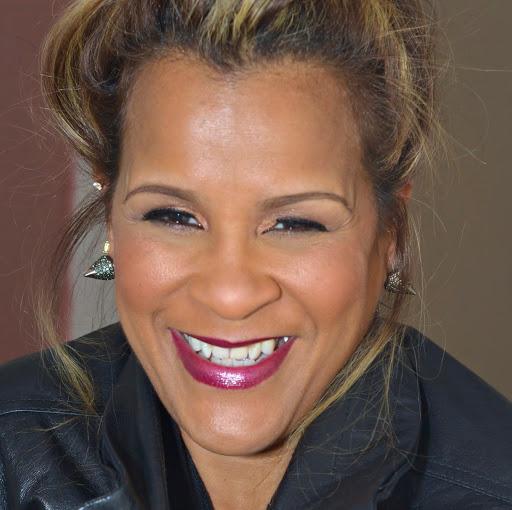 Michele Hawkins