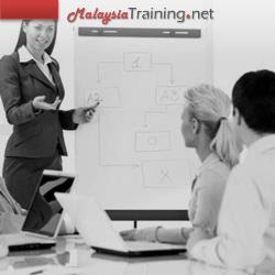 Train-the-Trainer Training Course