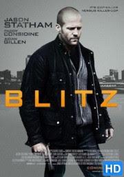 Blitz Online