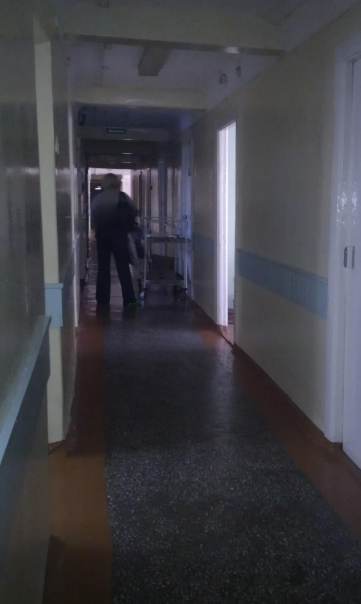 2 больница детская ул нарочанская 17