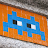 Glenn McClements avatar image