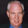 Donald Shaver