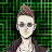 Brett Witty avatar image