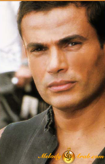 Awesome Home Library: Amr Diab Photos,pictures,Image,wallpaper 9
