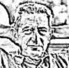 Alan Nadler