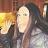 Malka Kushner avatar image