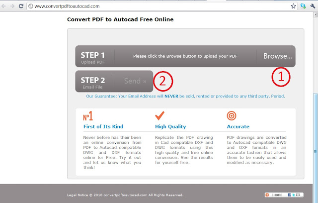 Online dwg to pdf converter freeware