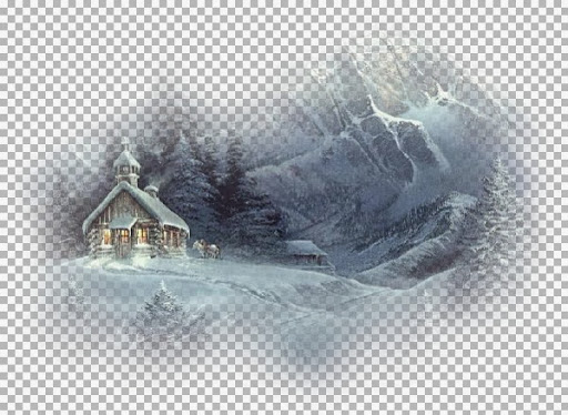 MountainVillage_MistedByGini_12-22-06.jpg