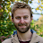 Tristan Katz avatar image