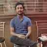 Sourabh Malabade
