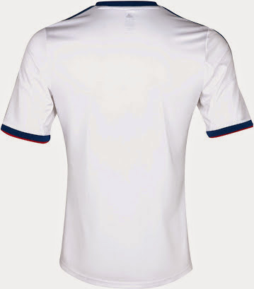 a91182a6029 Chelsea Away Kit 2013 14 Related Keywords   Suggestions - Chelsea ...