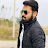 Rahul Verma avatar image
