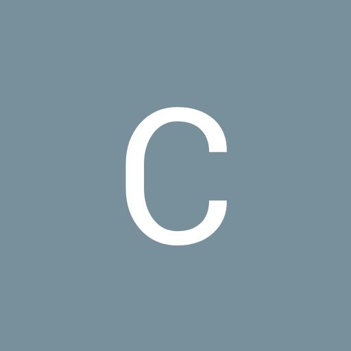 Celine Chung