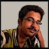 Mukund-Profile-Photo