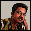 Mukund-Profile-Photo