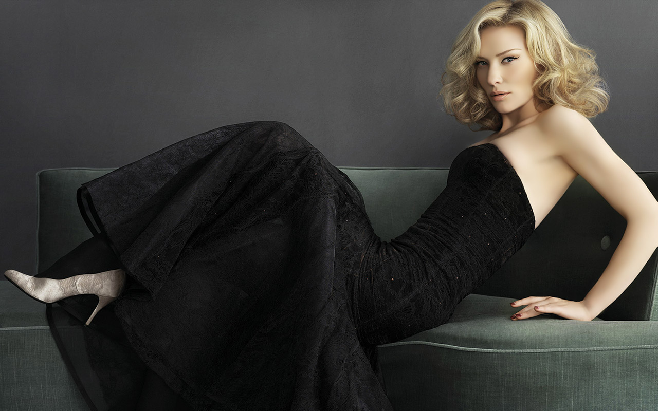 Hot Cate Blanchett naked (28 photos), Tits, Sideboobs, Feet, in bikini 2006