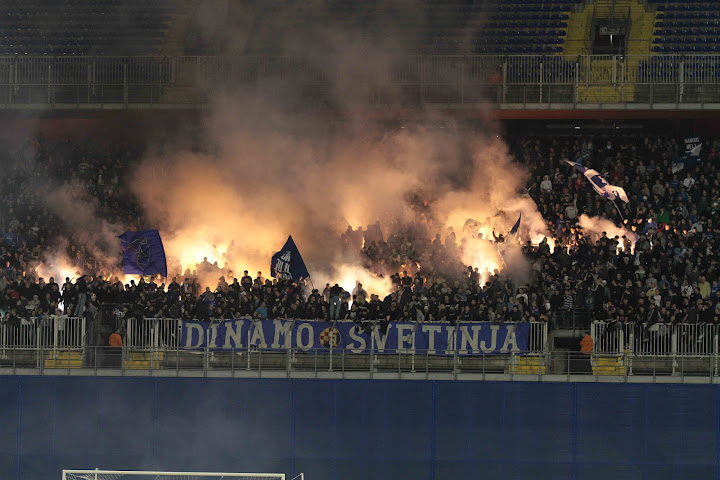 Dinamo Zagreb - Pagina 2 0IMG_9595