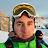 Martin Nedbal avatar image
