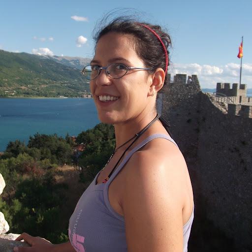 Laura Creazzo