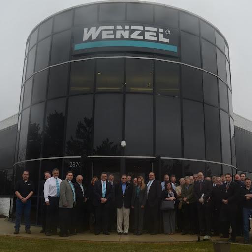 Wenzel America's profile photo