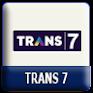 TRANS 7