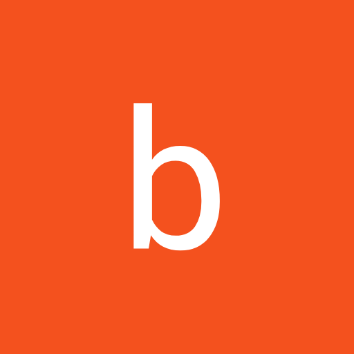blogger blogger's avatar