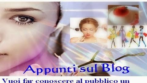 [YAML: gp_cover_alt] Cristina Giordano