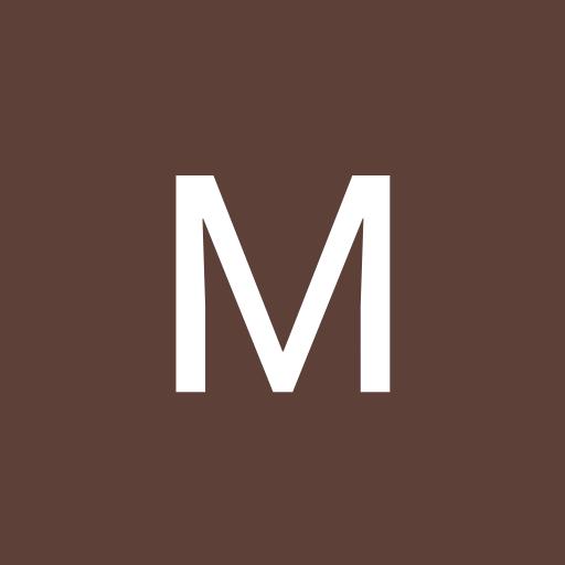 Manju Siva