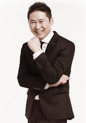 SLN - Saturday Nigh Live Funny Korea - Cười té ghế - Hài Hàng Xẻng