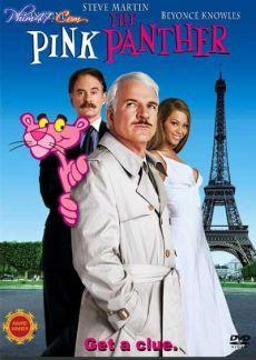 Phim Điệp Vụ Báo Hồng 2 - The Pink Panther 2