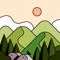 Лариса Куліковська