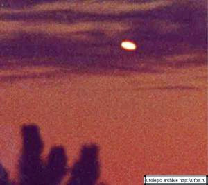 Nasa Labels Ufo As Dust Devil On Mars Nice Try Nasa March 2012 News