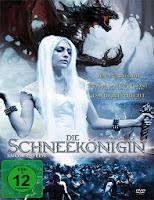 The Snow Queen (Die Schneekönigin) (2013) [Vose]