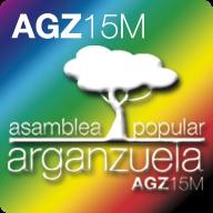 Asamblea Popular de Arganzuela