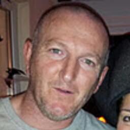 Craig Handley