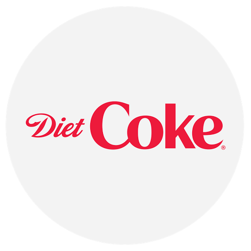 diet coke logo wwwimgkidcom the image kid has it