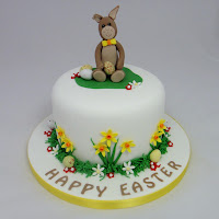 Cake Decorating Classes Milton Keynes