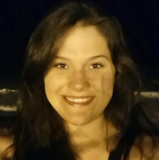 Samantha Crider