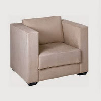 All mahali Sofa
