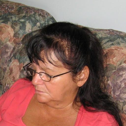 Diane Racine Photo 11