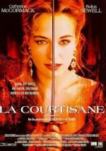 Em Luta pelo Amor (1998)