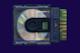 DDK暗號磁碟編號S