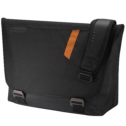 jual-tas-laptop