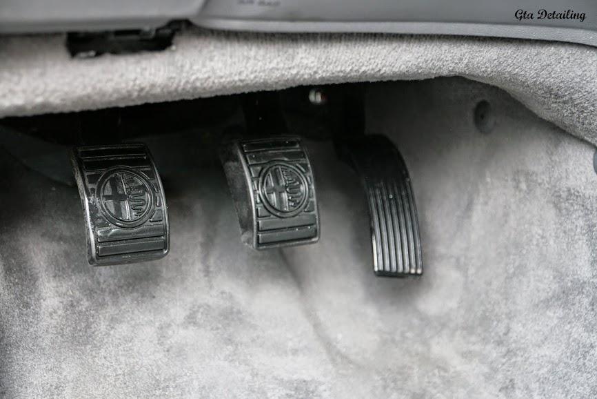 "Gta Detailing VS Alfa Romeo Spider ""Tav(Thelma) & Ghid (Louise)""  [Ghid,Tav86,Alesoft] IMG_0141-001"