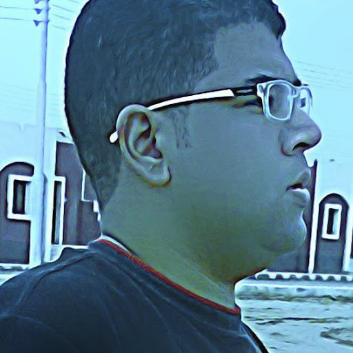 Nasr Aref Photo 11