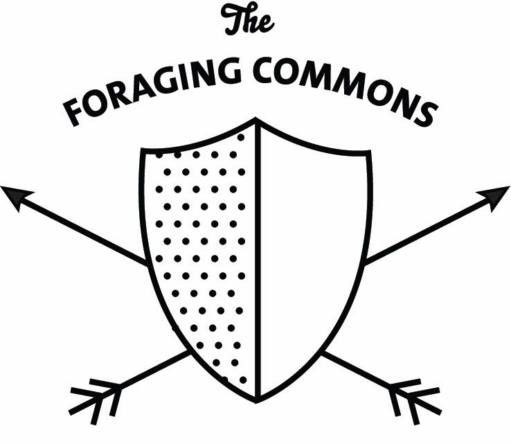 The Foraging Commons